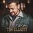 Tim Elliott
