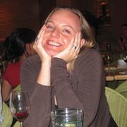 Stephanie M. Vogel