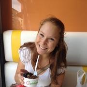 Rachel Karaska