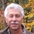 Bill Gertzog
