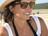 Christie Leah Pilossof