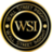 WSI Wall Street Insight
