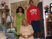 2012 THQANKSGIVING PICS MARY PENYWELL PORT HUENEME,CA 028