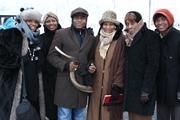 Photo uploaded on January 11, 2013
