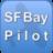 SF Bay Pilot