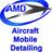 Aircraft Mobile Detailng, LLC