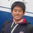 Jun Nishioka
