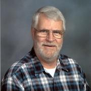 Bruce M Piepho