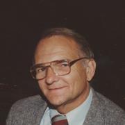 Eduard Goheen