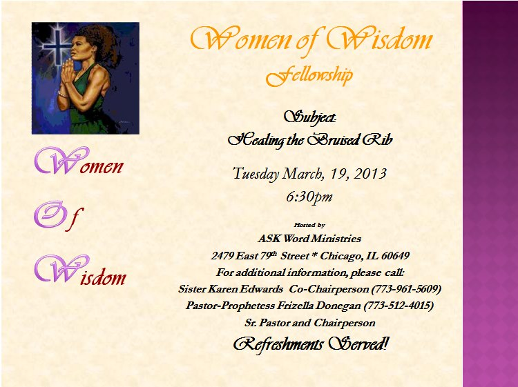 wow askwm flyer 2.2013