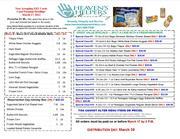 HHM_packet_menu_Mar_2013_MENU__w_photos_EBT