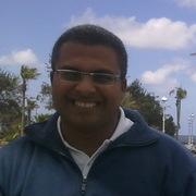 Islam Asem Abdel kariem
