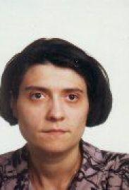 Mireille Picron