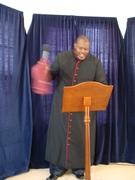 SHEPHERD MBC INC WORSHIP 2-3-13 007