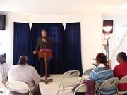 SHEPHERD MBC INC WORSHIP 2-3-13 003