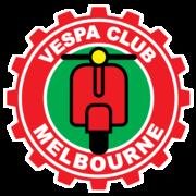 Vespa Club of Melbourne
