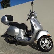 FOR SALE - Vespa GTS250/300 Parts and Tools - Vespa Club of Melbourne