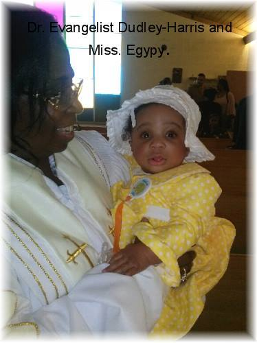 MISS EGYPT ALEXANDRIA