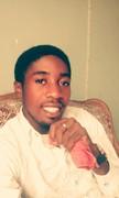 prophetic Daniel Eluwa