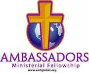 Mobilizing Believers Training Program