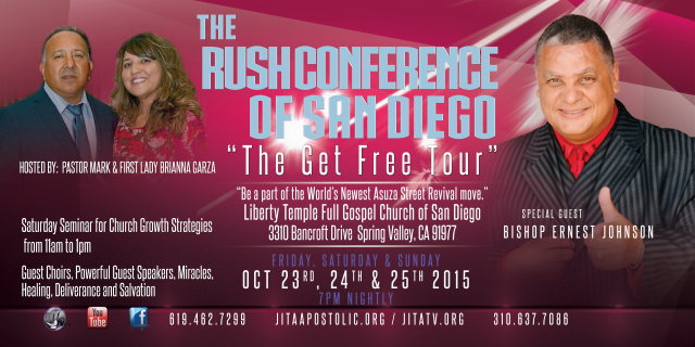 RUSH Conference Bannerresize