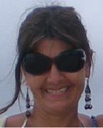 Nora Gladys Miró