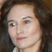 Hilda Flandez Contreras