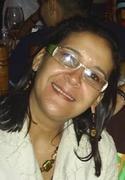 Lola Rincón