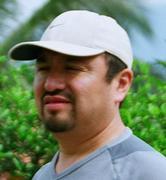 Pedro Tonatiu Arias Jacobo