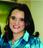 Andréia Vitorino Marcos