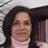 Maria Claudia Londoño D