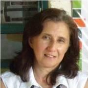 Laura Quinteiro