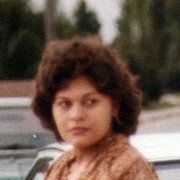 Irene Fonseca