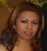 Cecilia Molina