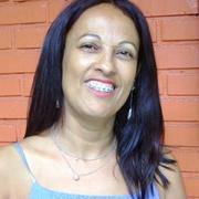 Lúcia Maria da Silva Pereira
