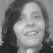 Jorgelina Tallei
