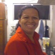 Maria Jesuina Holanda Lima Gobbo