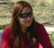 Andrea Bibiana Varela