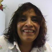 Adriana María Medina