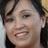 Clarisa Lugo Molina