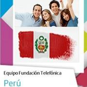 Educared Perú