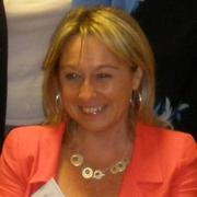 Maria Teresa Lugo