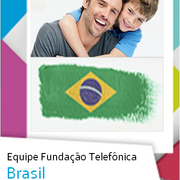 Equipe Brasil