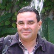Carlos Gruber Lara