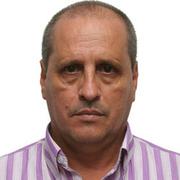 Luis Genaro Perez Gonzalez