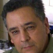 Nilton Rodrigues Junior