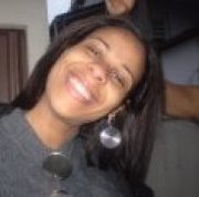 Andressa Martins Silva