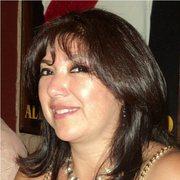 Doris Jerí Rodríguez