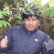 Yuri Raul Molleapaza Flores