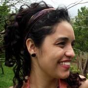 Alessandra da Silva Reis